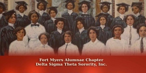 Founders Day Celebration Luncheon