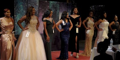 Miss Black Ohio 2020 Information Meeting