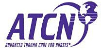 ATCN: Advanced Trauma Care for Nurses Provider Course.  January 23-24