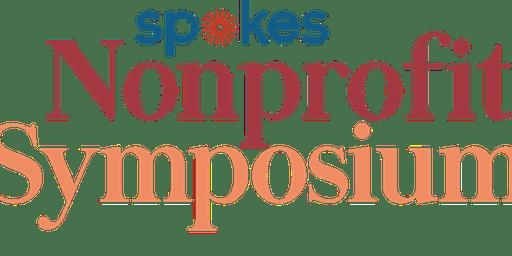 SPOKES Nonprofit Symposium