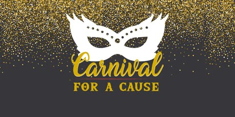 Carnival for a Cause tickets