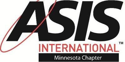 MN ASIS Chapter #25 2020 Chapter Dues