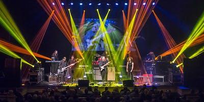 The Black Jacket Symphony presents Pink Floyd's 'The Wall'