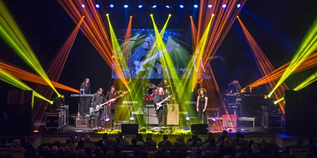 The Black Jacket Symphony presents Pink Floyd's 'The Wall' tickets