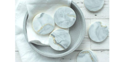 Marbled Cookies (2019-11-30 starts at 2:00 PM)