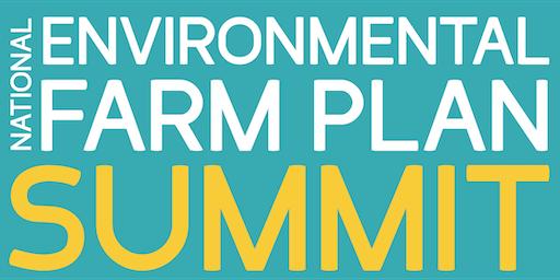 National Environmental Farm Plan Summit