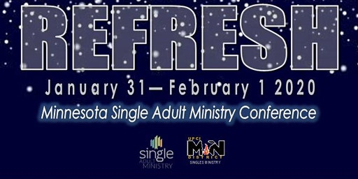 MN Singles Conference UPCI