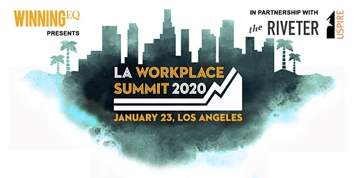 LA Workplace Summit