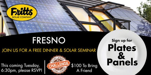 Corsaro's Family Pizza - Solar Education Dinner - 12th and 19th of Nov