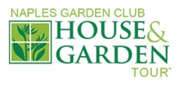 2020 House & Garden Tour - 3:00 pm Bus