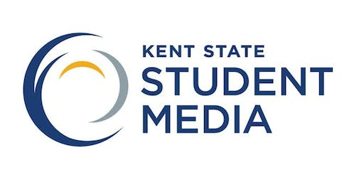 Kent State Student Media Banquet