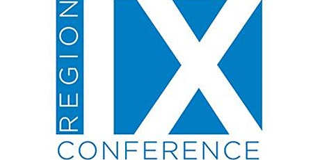 2020 NAR Region IX Conference in Oklahoma City tickets