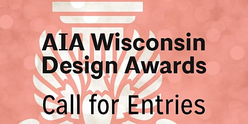AIAW Design Awards 2020 Call For Entries