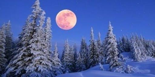 Winter Solstice Breathwork