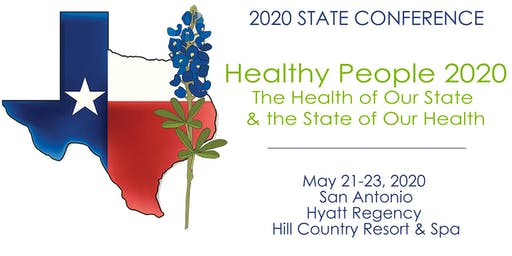 2020 AWHONNN TEXAS STATE CONFERENCE
