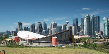 Solar Installers Canada - CSA PV Certification Course - Calgary tickets