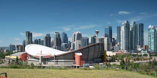 Solar Installers Canada - CSA PV Certification Course - Calgary