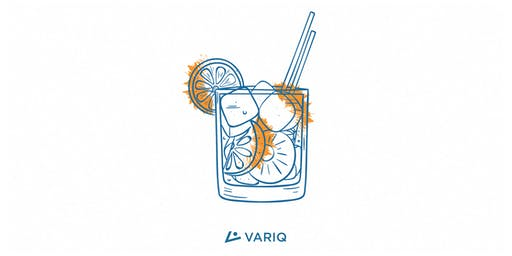 VariQ's Annual Partner & Networking Event