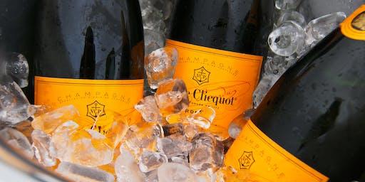 12th Annual Champagne Gala