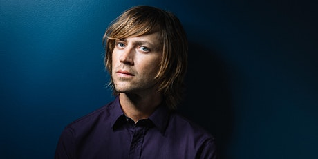 Rhett Miller (of the Old 97s) tickets