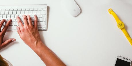 Midi-formation: Le financement pour les artistes médiatiques aux conseils billets