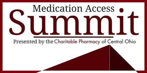 Medication Access Summit