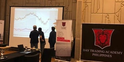 FREE Introductory Trading Workshop