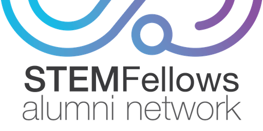 Join STEM Fellows Alumni Network