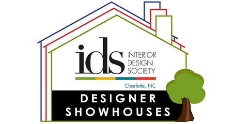 Interior Design Society of Charlotte - Sip and See Event
