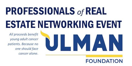 Ulman Foundation Fundraiser for Bmore Business  & Real Estate Professionals tickets