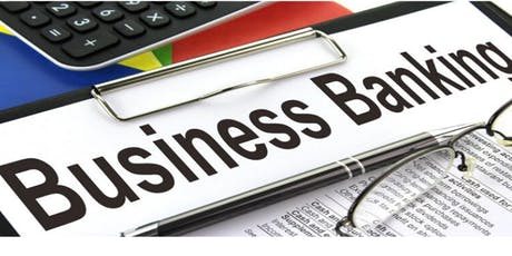 Business Banking Basics tickets