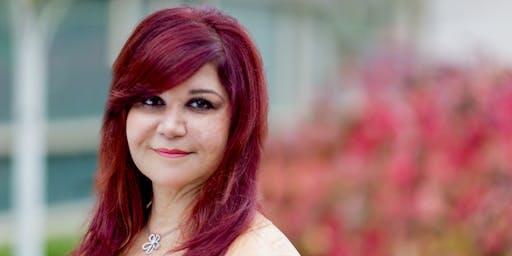 Meet Our Leader: Mitra Azizirad - CVP, Microsoft AI