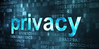 Formazione privacy per DS e ATA