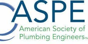 November ASPE SF Meeting