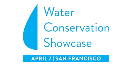 17th Annual Water Conservation Showcase - Exhibitor Registration tickets