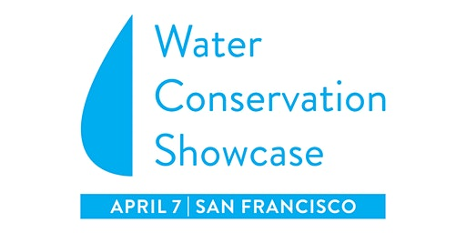 17th Annual Water Conservation Showcase - Exhibitor Registration