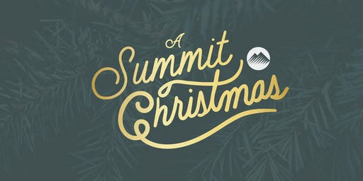 A Summit Christmas | Little Rock