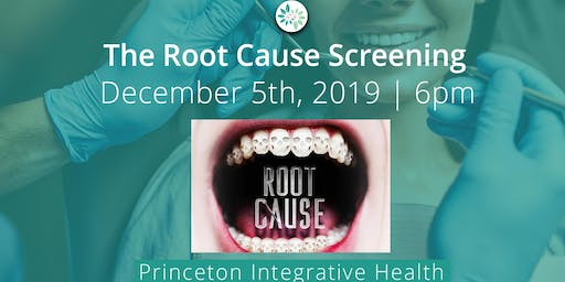 Root Cause Documentary Screening