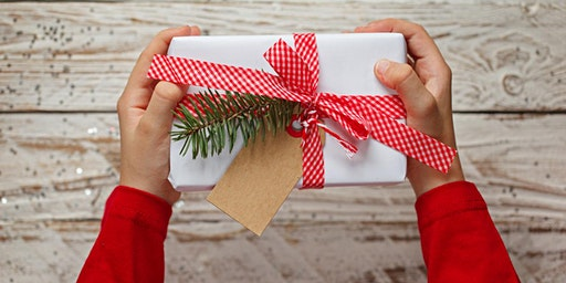 Holiday Gift Making