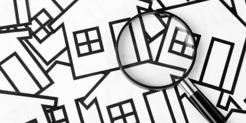 Understanding New Housing Policies   Comprender las Nuevas Políticas de Vivienda