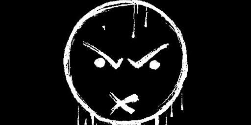 Legion of Skanks & Friends NYE