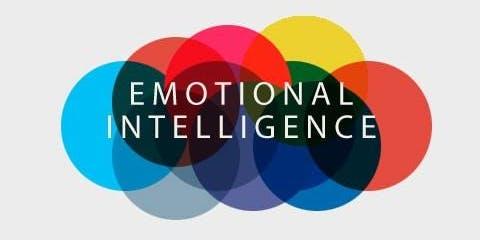 Children with Trauma and  Emotional Intelligence: 101