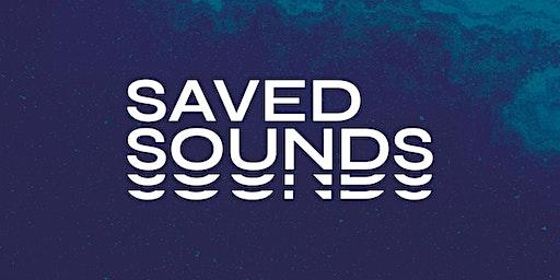 Saved Sounds