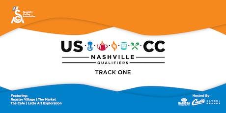 Oc Fair Maps 2020.Us Coffee Championships Orange County Ca 2020