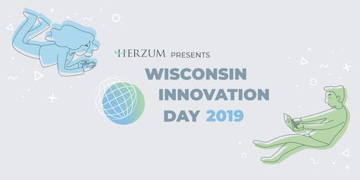 Herzum Wisconsin Innovation Day
