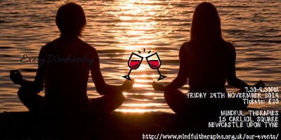 Experience Winefulness
