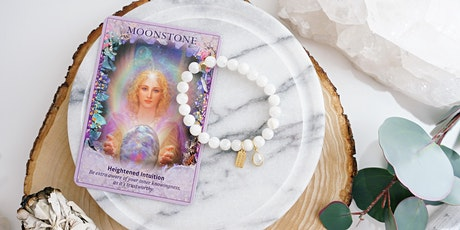 January Intuitive Reiki: Exclusive Semi-Private Group Session (Group 1) tickets