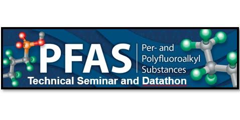 PFAS in California: Past, Present, and Future