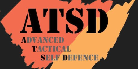 Women's Self-Defence Seminar tickets