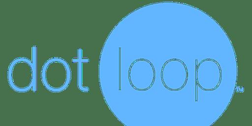 DOTLOOP Live - Bring Your Laptop!